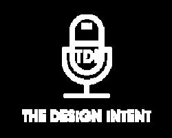 THE DESIGN INTENT